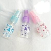 小喷壶 美术必备小喷壶 小喷瓶 喷雾瓶