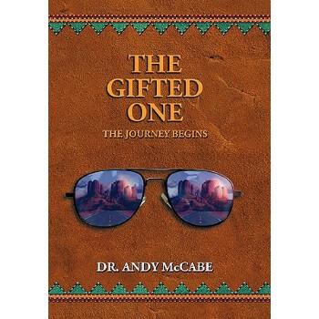 【预订】The Gifted One: The Journey Begins 预订商品,需要1-3个月发货,非质量问题不接受退换货。