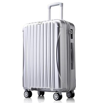 【可礼品卡支付】24寸OSDY品牌新款旅行箱 A89拉杆箱托运箱 万向轮 旅行箱 行李箱 海关密码锁登机箱下单享满减,升级单品更有终生质保!