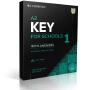 2020年剑桥KET考试真题 校园青少版 A2 Key for Schools 1 for revised exam from 2020 Student's Book  [真题集+答案+音频]
