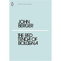 预订The Red Tenda of Bologna
