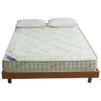 加厚记忆棉床垫1.5m床1.8m双人可折叠榻榻米1米2海绵床褥子定制