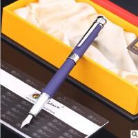毕加索钢笔 PS-903瑞典花王紫彩铱金钢笔/墨水笔