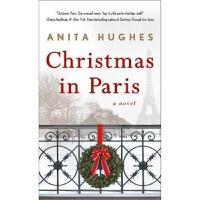 预订Christmas in Paris:A Novel