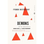 【预订】Demons
