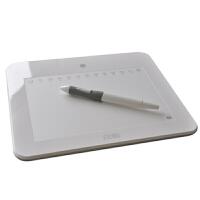 友基绘影EX05 数位板 手绘板 绘图板 绘画板 电子画板