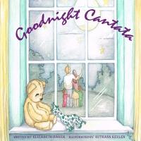 【预订】Goodnight Cantata