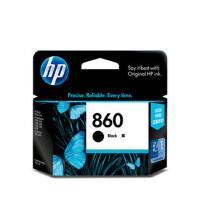 惠普860 HP860墨盒 黑色 HP C4288 c4488 C4588 D5368 J6488