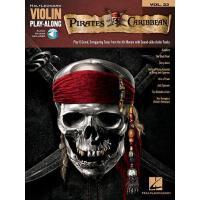 【预订】Pirates of the Caribbean