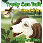 【预订】Trudy Can Talk