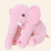 毛绒玩具布娃娃公仔睡觉抱枕大号女生女孩玩偶儿童节生日礼物