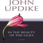 IN THE BEAUTY OF THE LILLIES(ISBN=9780449911211) 英文原版