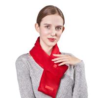凯伦诗/CLORIS-H800 发热围巾