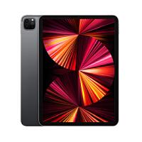 苹果(Apple)iPad Pro 11英寸平板电脑 2020年款 11寸视网膜显示屏 A12Z仿生处理器 面容ID