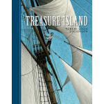 【预订】Treasure Island