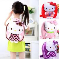 幼儿园儿童书包1-2-3岁女童宝宝可爱双肩包背包小孩包包