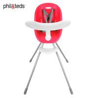 婴儿童餐椅多功能吧椅高脚椅吃饭座椅宝宝餐椅