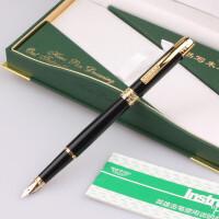 HERO英雄笔200C型14K金笔/钢笔/墨水笔 礼品笔