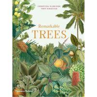 预订Remarkable Trees