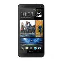 HTC One Max HTC 809d双卡双模 电信手机5.9英寸四核1.7G
