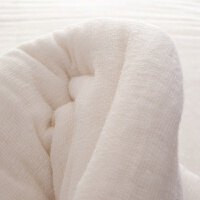 棉花被芯纯棉花棉絮棉花被棉被被子冬被加厚保暖棉絮床垫10斤