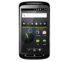 ZTE/中兴 V960/SKATE手机 联通3G 安卓2.3智能手机4.3寸电容屏