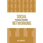 【预订】Social Networking: The Essence of Innovation