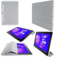 三星平板电脑 p7510 P7500 皮套 保护套 平板电脑包 超薄