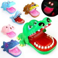 大��{�~咬手指玩具�喝�咬手玩具��~拔牙�H子游��和�整�M人道具