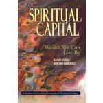 【预订】Spiritual Capital Wealth We Can Live By