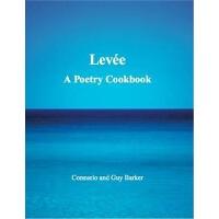 预订Levee:A Poetry Cookbook