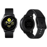 2019年新款 SAMSUNG/三星Galaxy Watch Active智能手表多功能运动防水R500手表国行未拆封