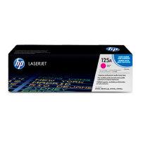 HP/惠普 CB543A硒鼓 适用(CP1215,CP1515n,CP1518ni) 125A硒鼓
