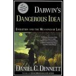【预订】Darwin's Dangerous Idea: Evolution and the Meanings of