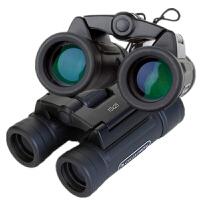 双筒望远镜g2高倍高清微光夜视手机拍照口袋镜