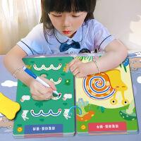 百乐笔百乐中性笔日本PILOT/百乐BLS-VBG5签字笔中性笔替芯/BLN-VBG5水笔换芯