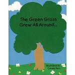 【预订】The Green Grass Grew All Around