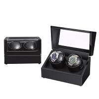 手表自动摇表器机械表德国品质表盒晃表器转表器