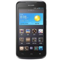 Huawei/华为Y535 C00 Y535C双核 4.5英寸大屏电信3G手机