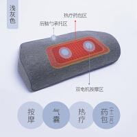 颈椎按摩枕修复颈椎专用多功能记忆棉颈椎枕头劲椎病家用