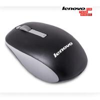 联想无线鼠标N100/联想蓝牙鼠标N130 水滴造型,握感舒适 蓝牙无线使用便捷,无线笔记本鼠标新选择