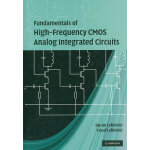 Fundamentals of High-Frequency CMOS Analog Integrated Circu