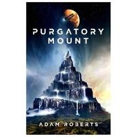预订Purgatory Mount