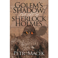 Golem's Shadow