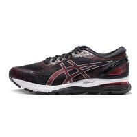 ASICS亚瑟士男鞋跑步鞋2019新款GEL-NIMBUS 21运动鞋1011A169-002
