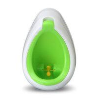 儿童坐便器儿童坐便器男孩宝宝挂墙式小便池尿盆儿童站立式小便斗男童小便器MYZQ47