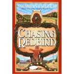 Chasing Redbird 追寻红鸟(《月亮漫步》作者,美国图书馆协会年度推荐童书) ISBN9780064406963