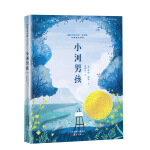 国际大奖小说・成长版――小河男孩