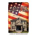 """【预订】Mark Penn Goes to War: A Sequel to """"The Bootlegger's Se"""