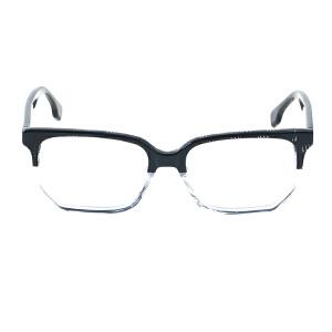 威古氏 眼镜框 2015时尚板材眼镜框架 男女款加膜平光镜片 可配镜 5024